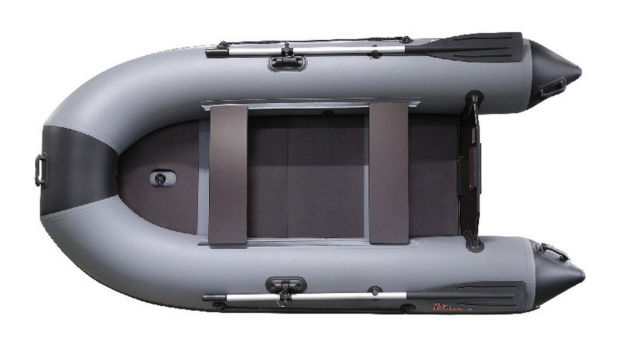 купить лодку пвх калининград цена